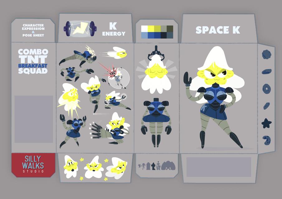 01_SPACEK-bozx_1_905