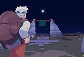 Moonlighter – Video game