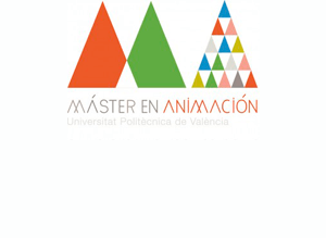 logo master_1002